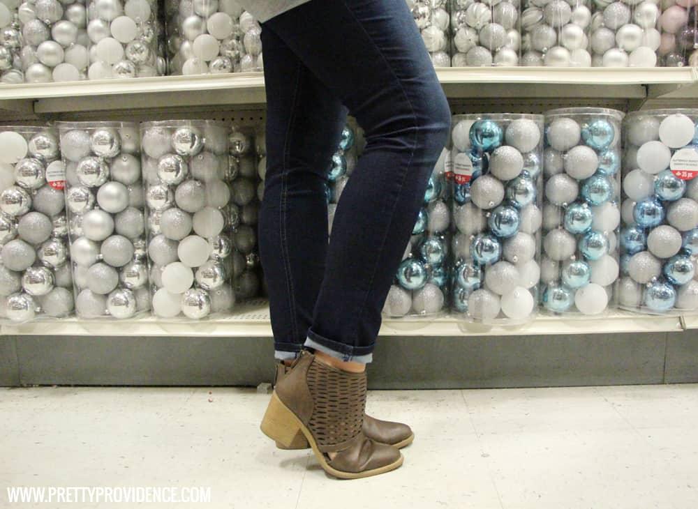 jeans-shoes