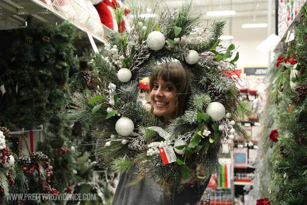 lee-jeans-wreath
