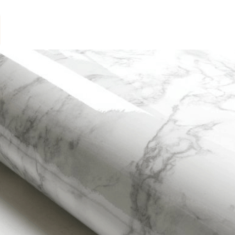 Marble Contact Paper!