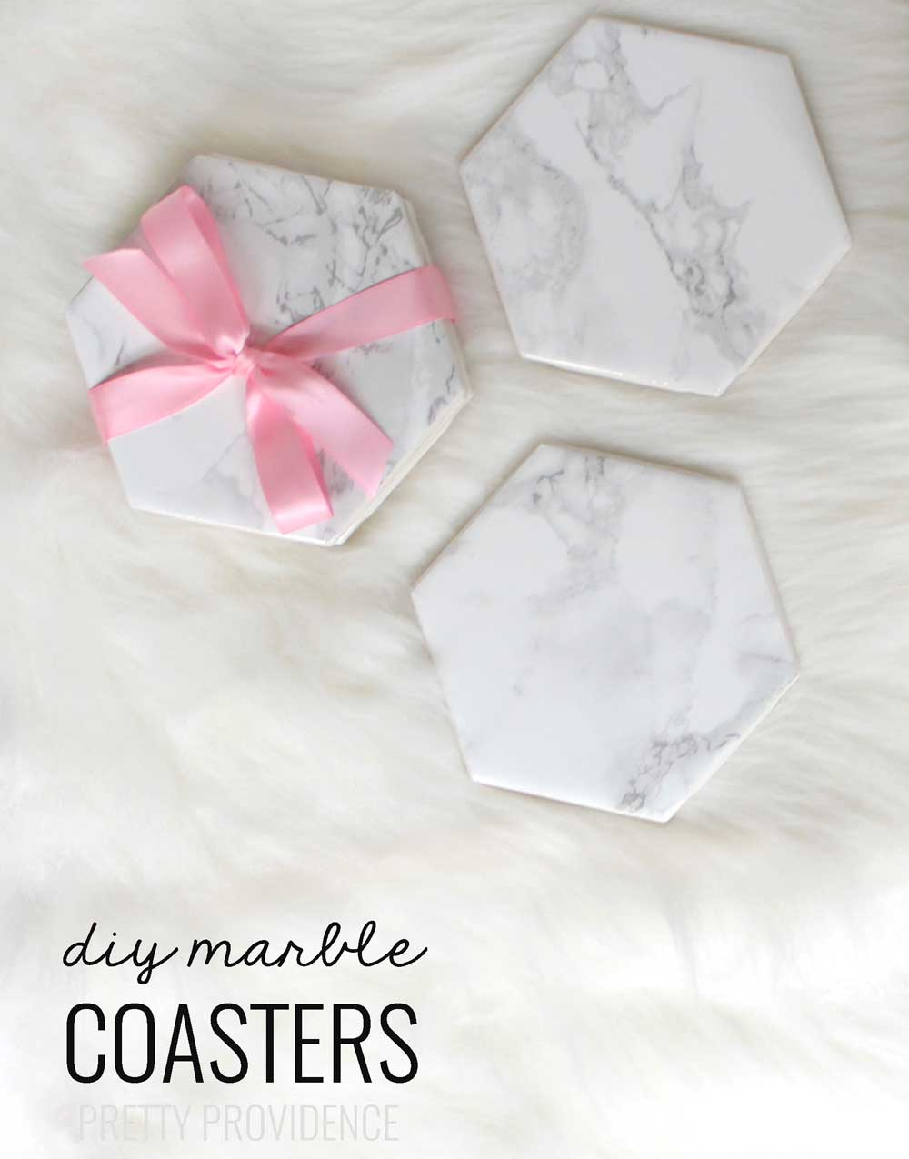 Outstanding Pretty Coasters Photos Best Idea Home Design