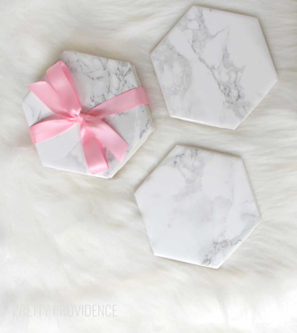 diy-marble-coasters-2