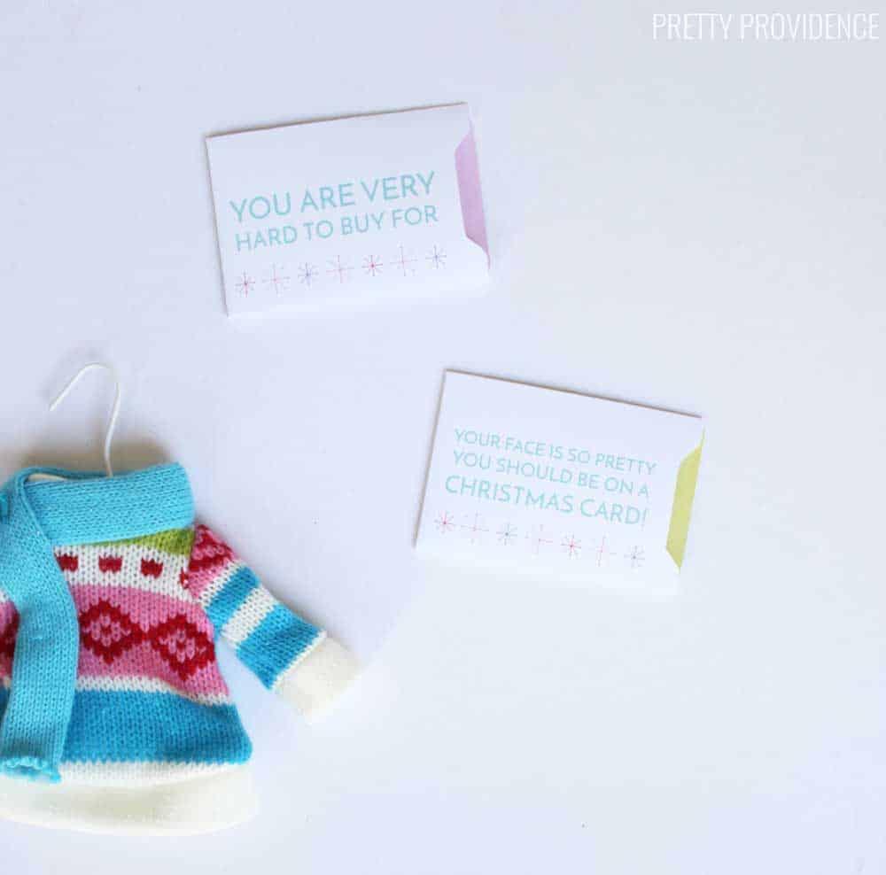 gift-card-sleeves-christmas-01