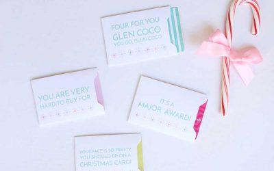 gift-card-sleeves-christmas-02