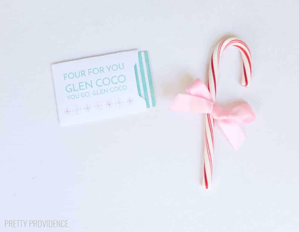 gift-card-sleeves-christmas-03