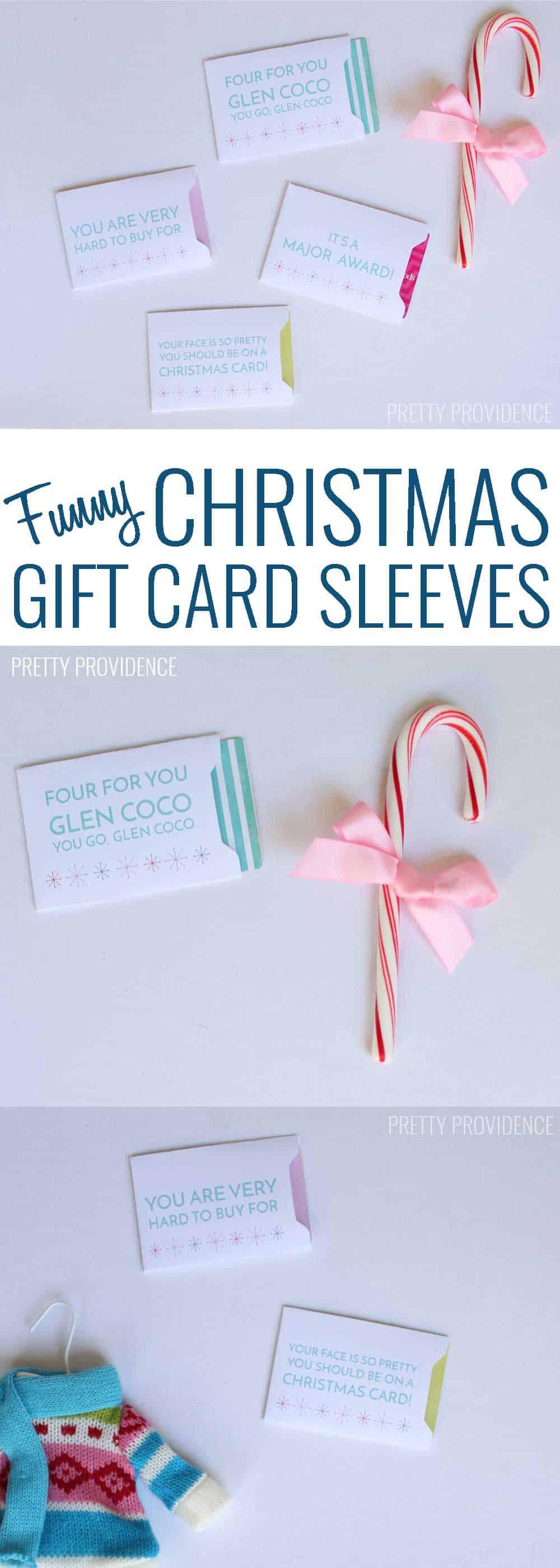 gift-card-sleeves-christmas-pin