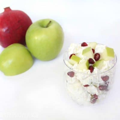 pomegranate-apple-salad-1