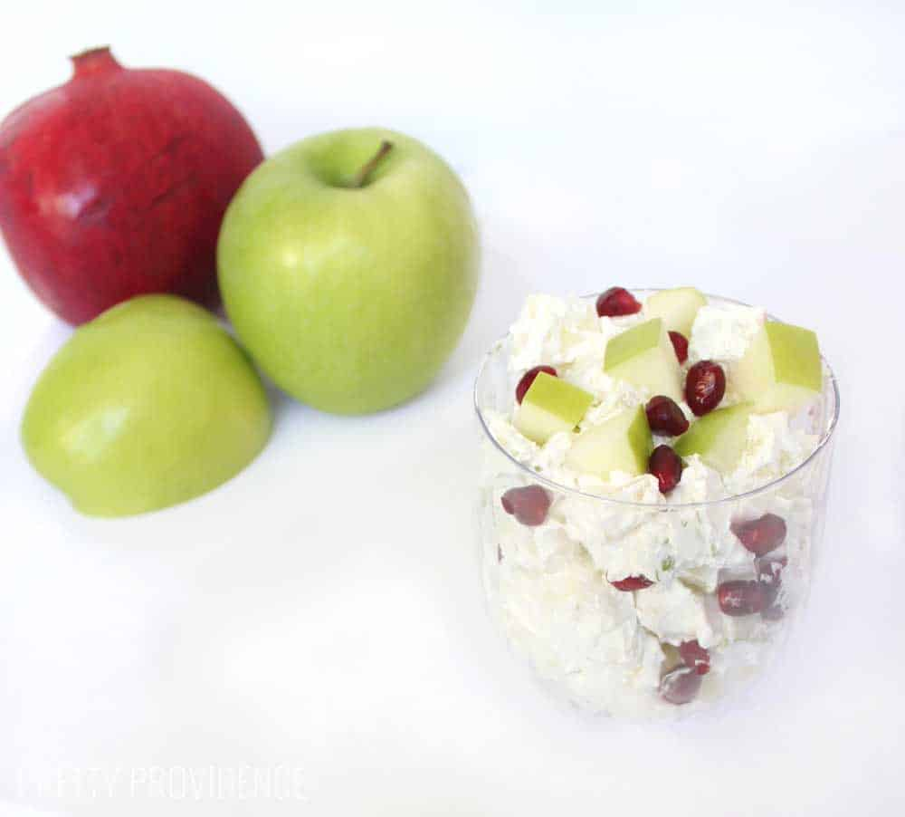 pomegranate-apple-salad-1