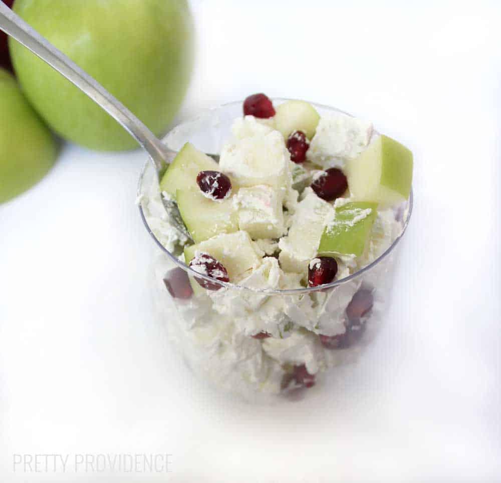 pomegranate-apple-salad-2