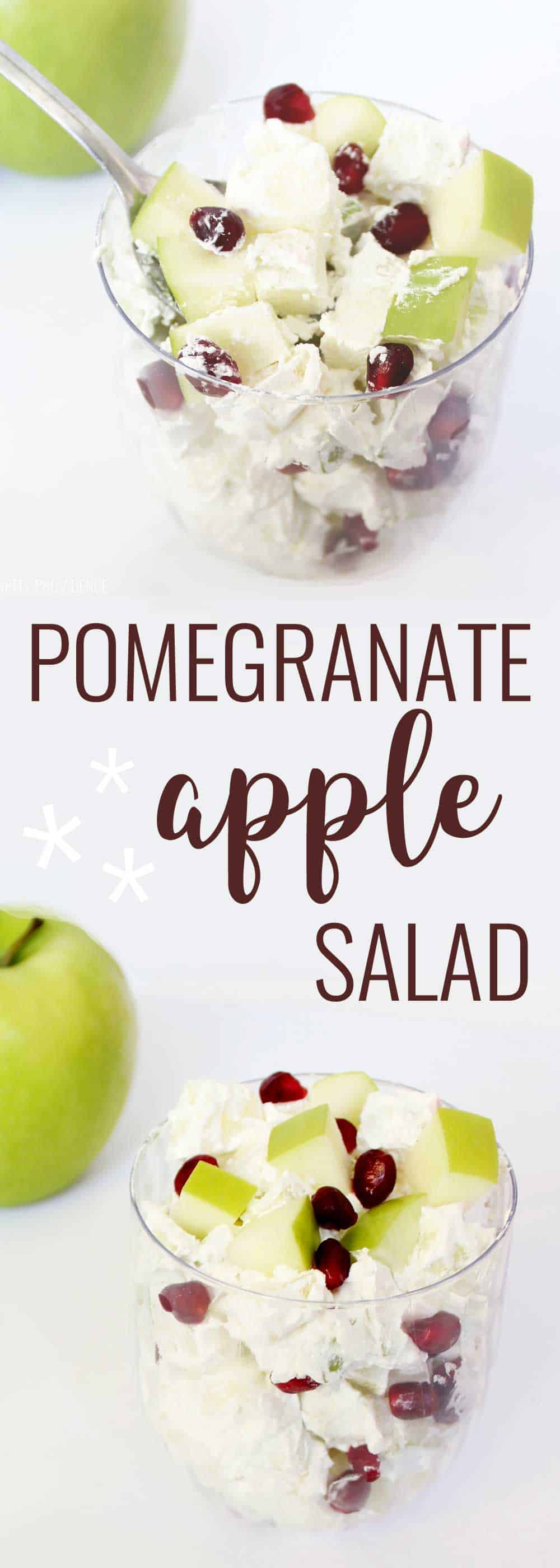 pomegranate-apple-salad-pin-1