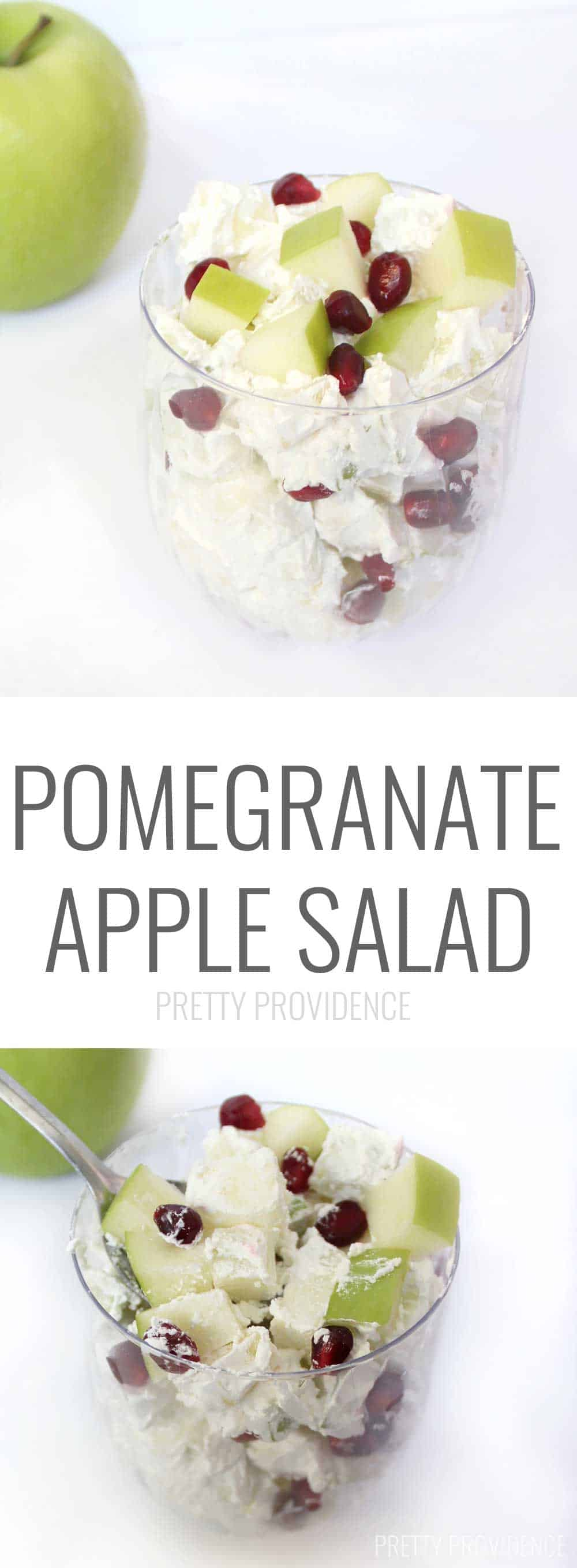 pomegranate-apple-salad-pin
