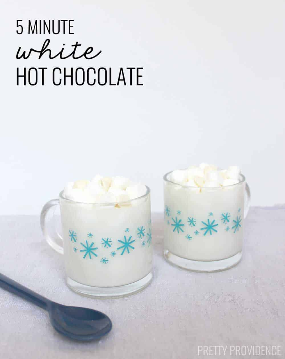 white-hot-chocolate-1