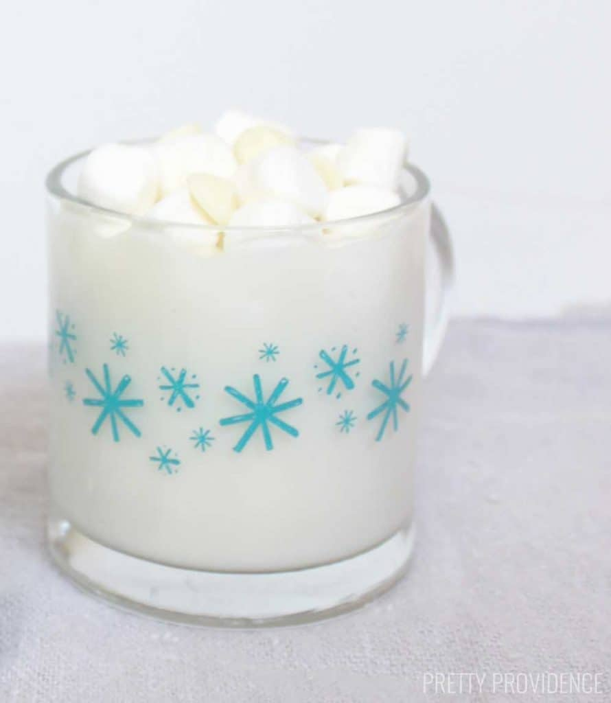 white-hot-chocolate-3