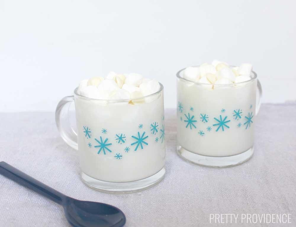 white-hot-chocolate-ft