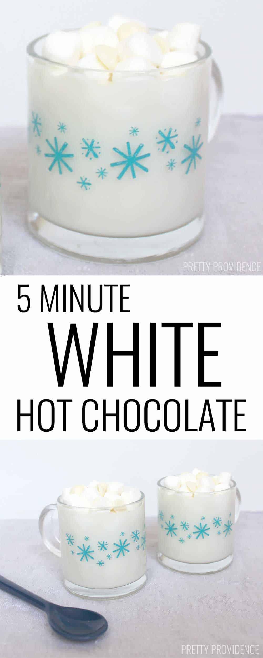 white-hot-chocolate-pin