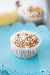 coconut-banana-muffins-18