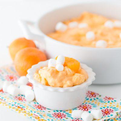 creamsicle-fluff-15