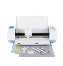 Cricut Explore Air Starter Bundle!