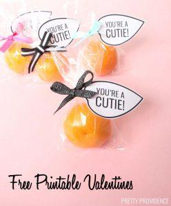 cutie-valentines-printable3