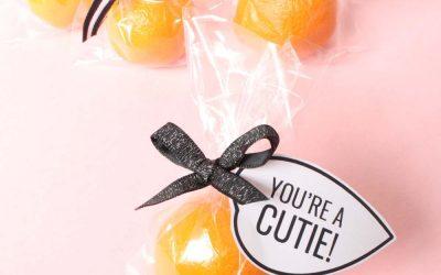 cutie-valentines-printable4
