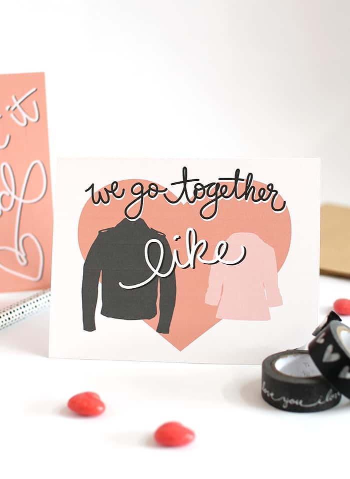 free-printable-valentines-grease