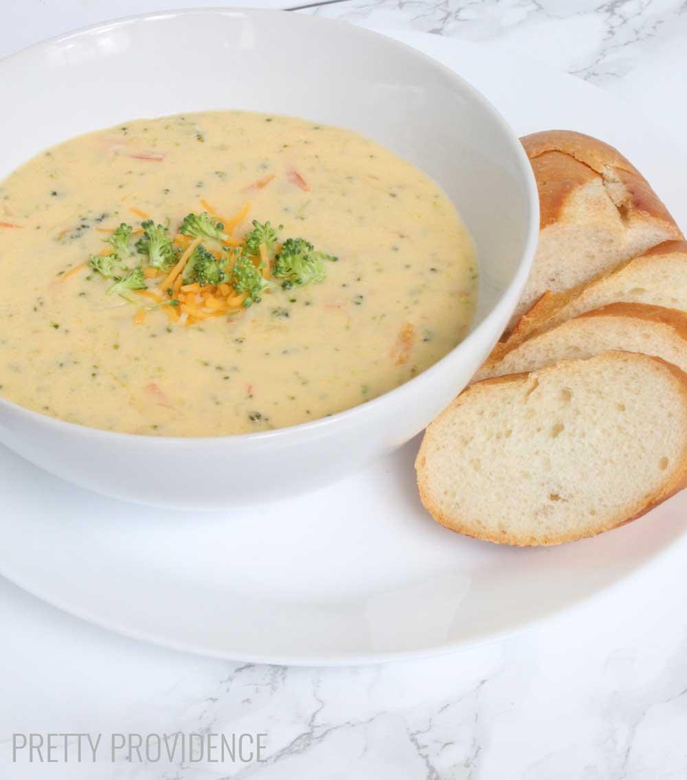 panera-broccoli-cheddar-soup-1