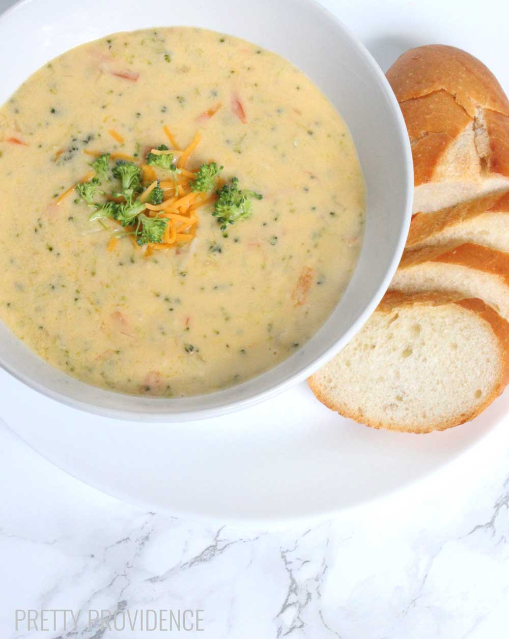 panera-broccoli-cheddar-soup-2