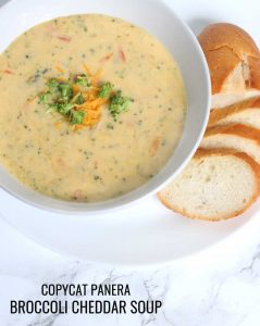 panera-broccoli-cheddar-soup
