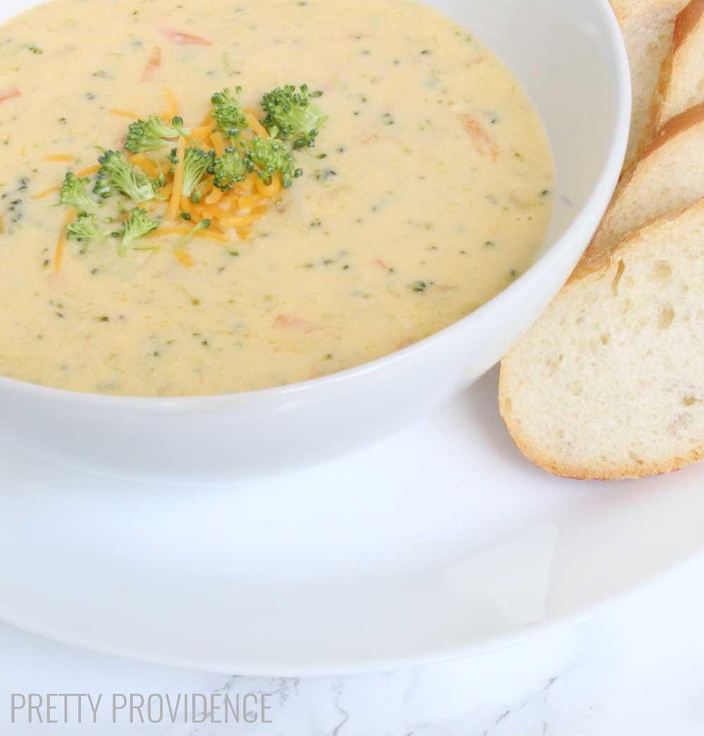 panera-broccoli-cheddar-soup-3
