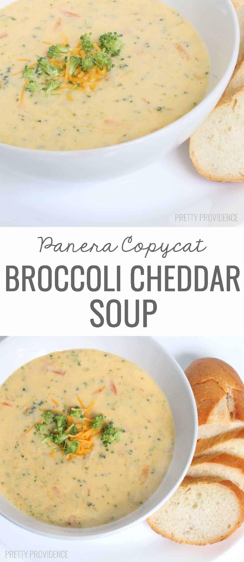 panera-broccoli-cheddar-soup-pin