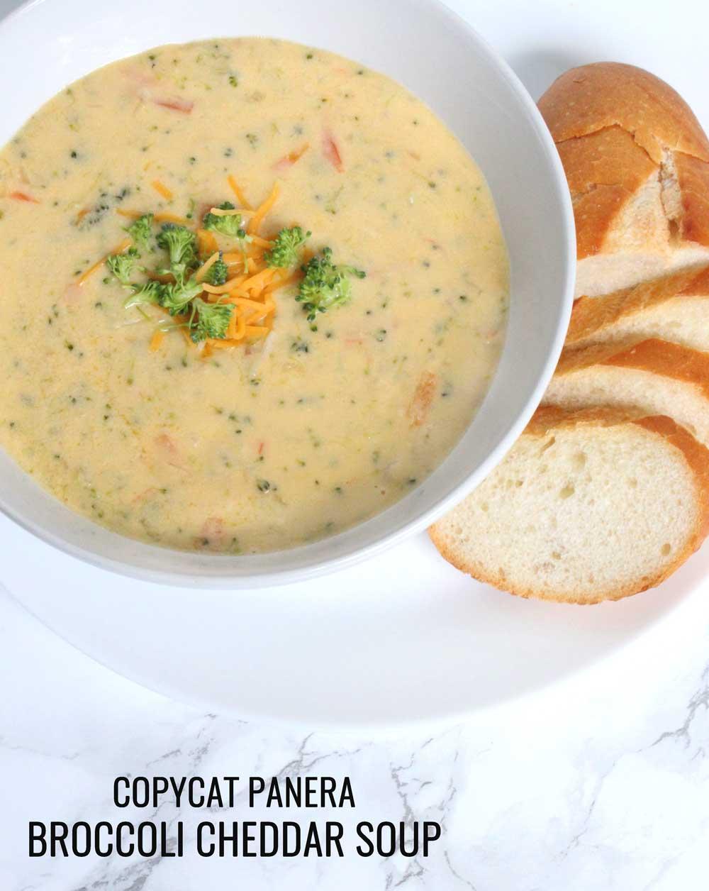 panera-broccoli-cheddar-soup