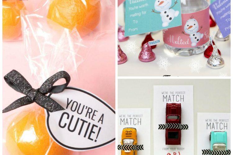 valentines-collage-1