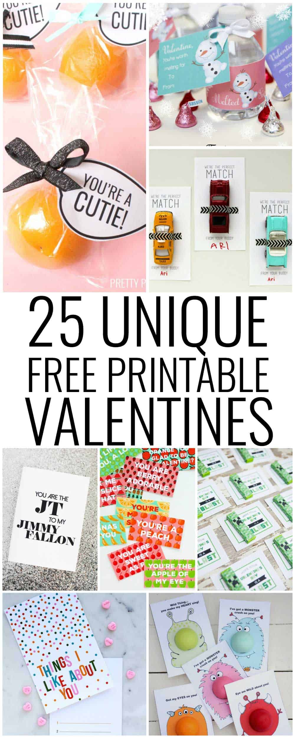valentines-free-printable-pin