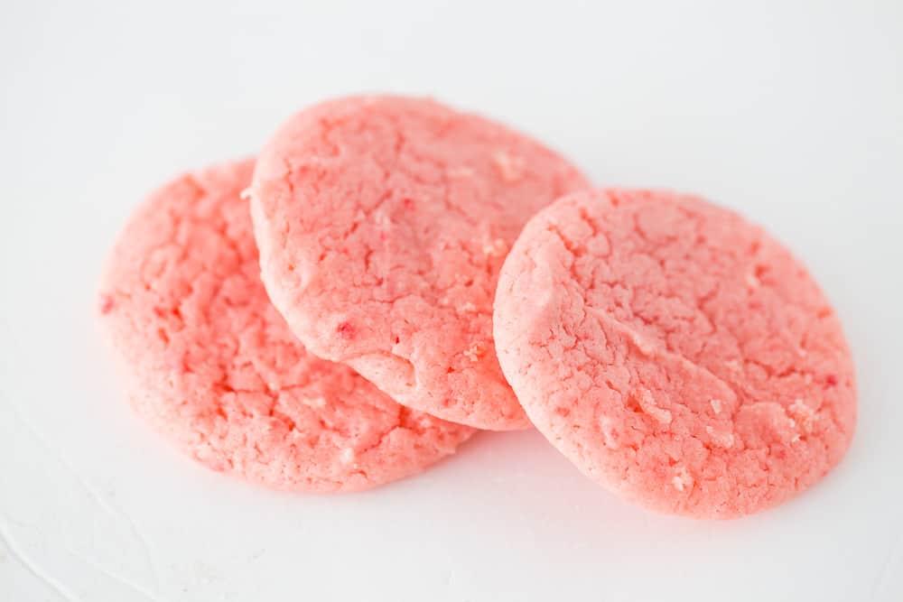 easter-cookies-2