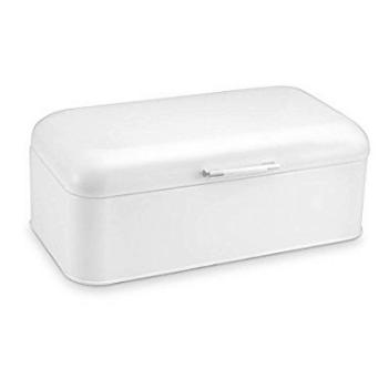 This retro Bread Box is amazing