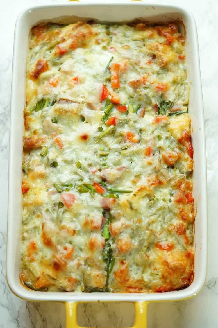 asparagusstrata2