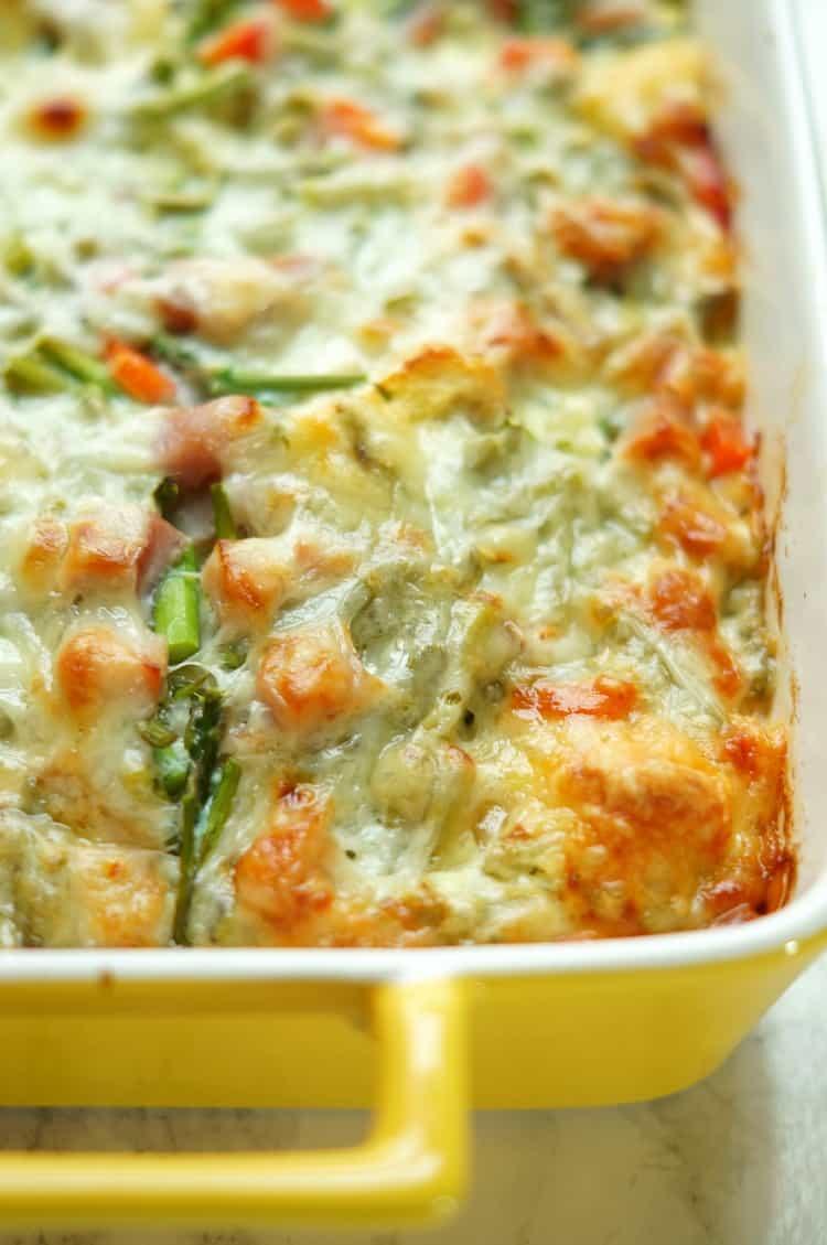 asparagusstrata3