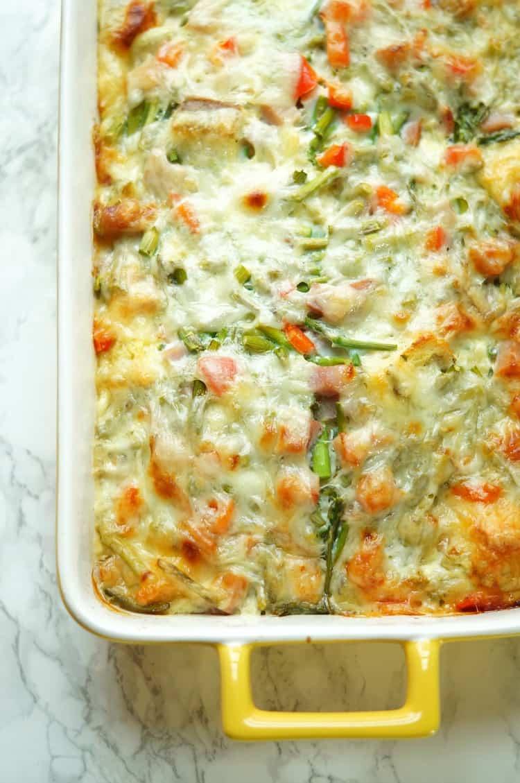 asparagusstrata4
