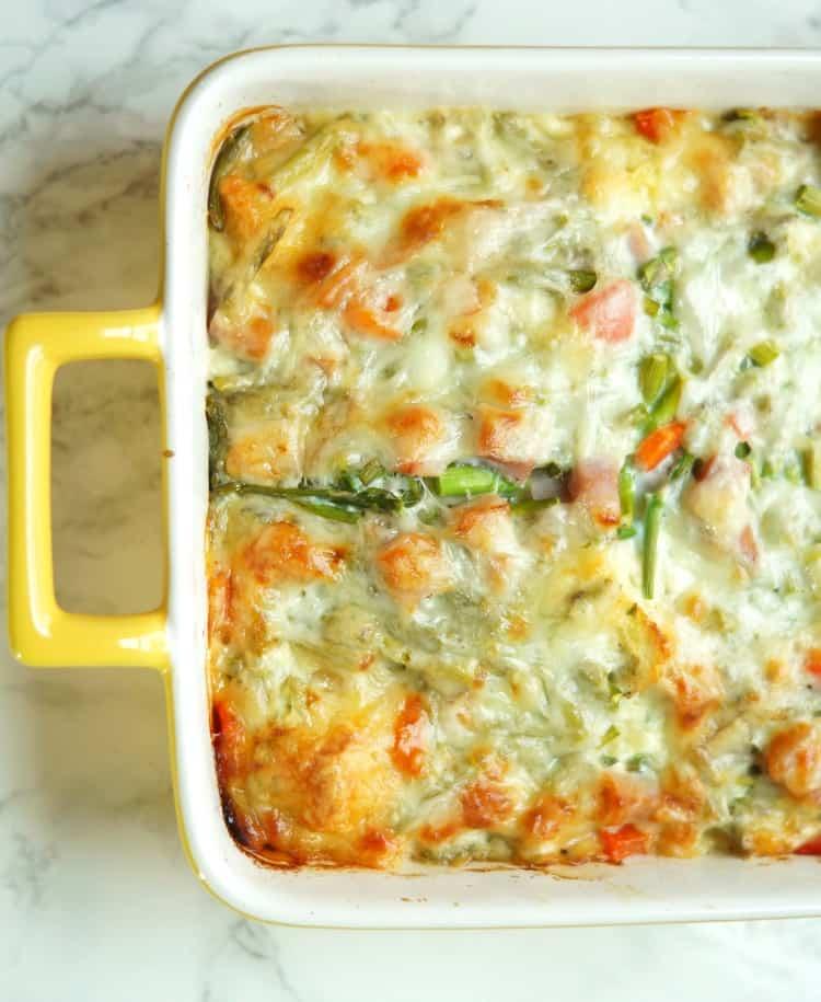 asparagusstrata5