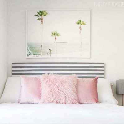 bright-happy-bedroom-8