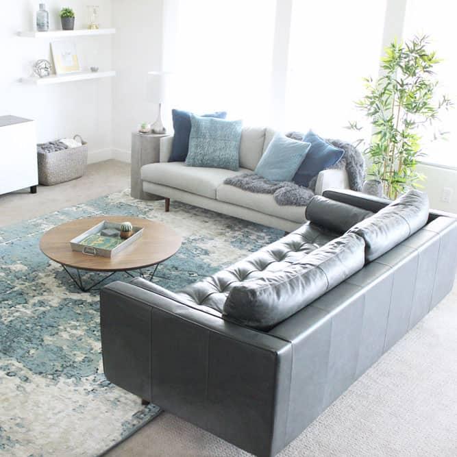 living-room-modern-01