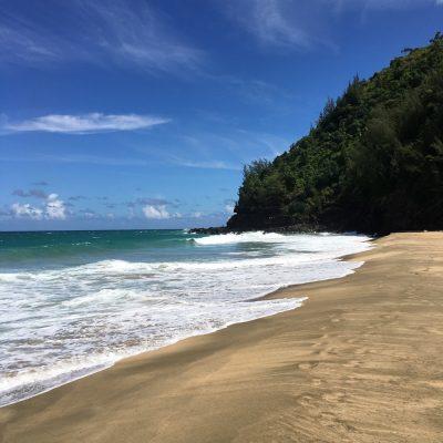 Must Do When In Kauai
