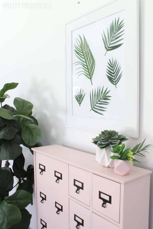 tropical-leaf-frame-11