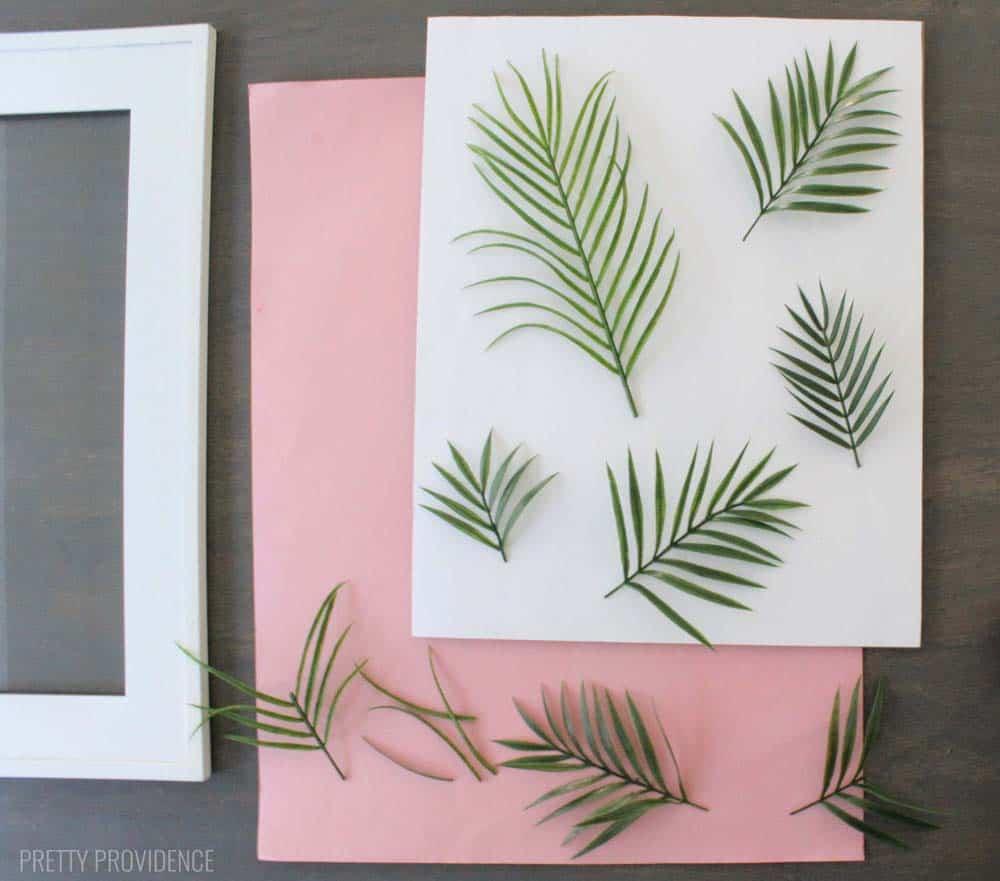 tropical-leaf-frame-12