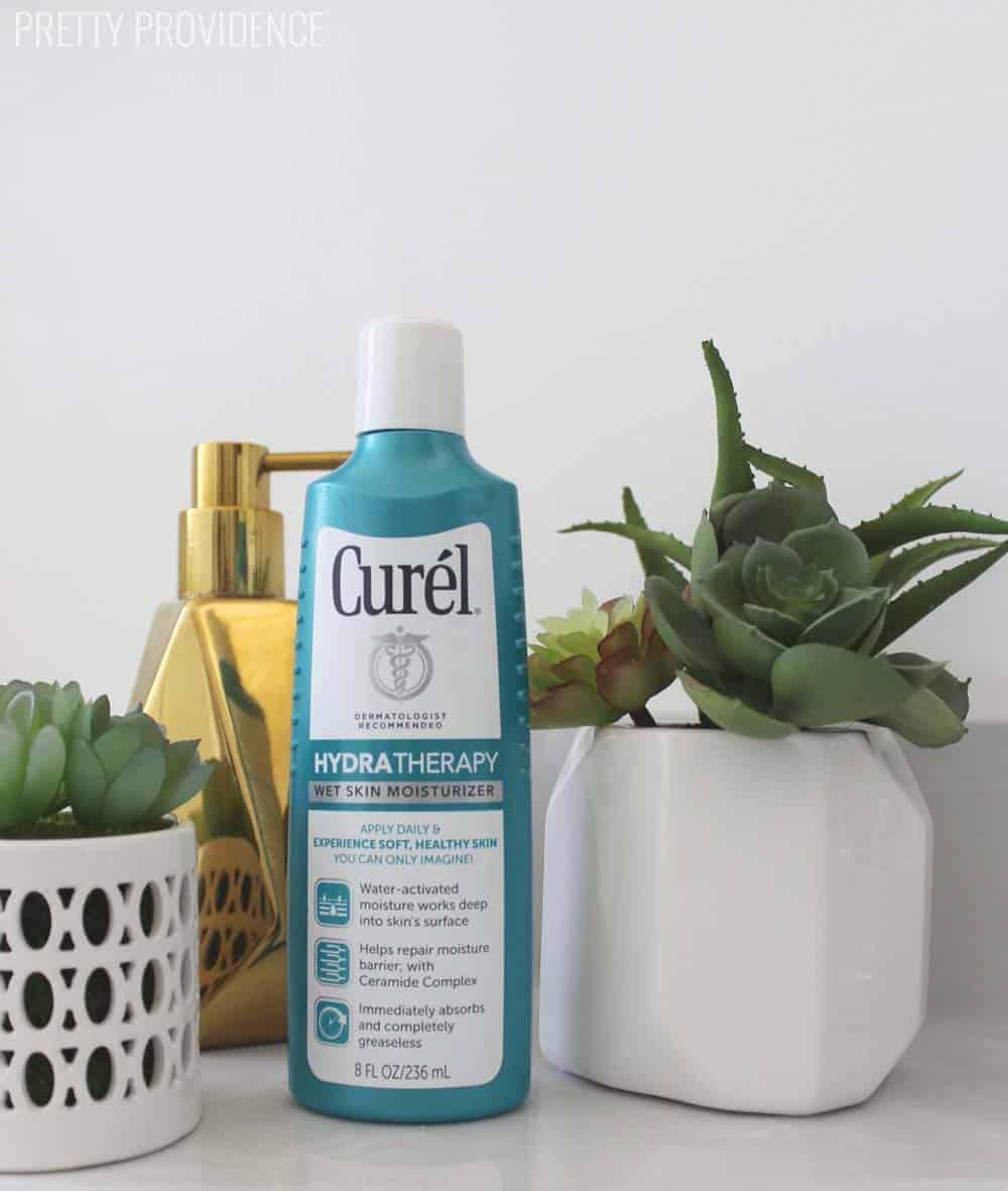dry-skin-cure-curel-1