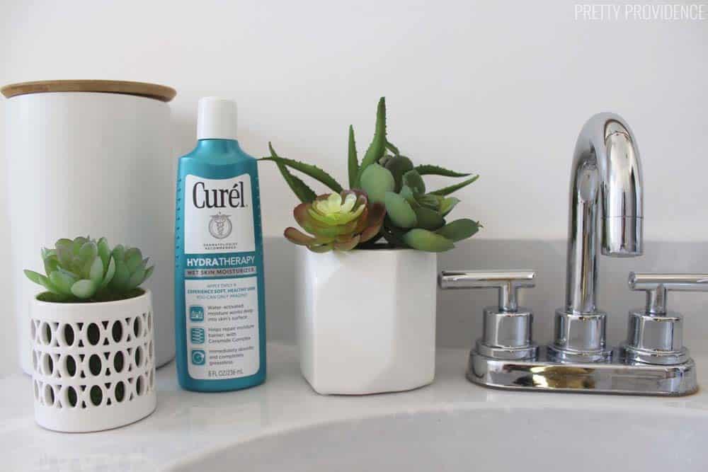dry-skin-cure-curel-2