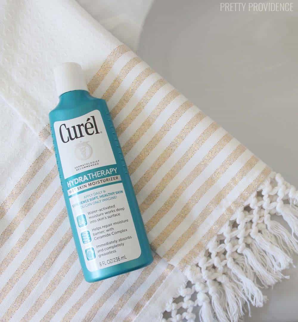 dry-skin-cure-curel-5