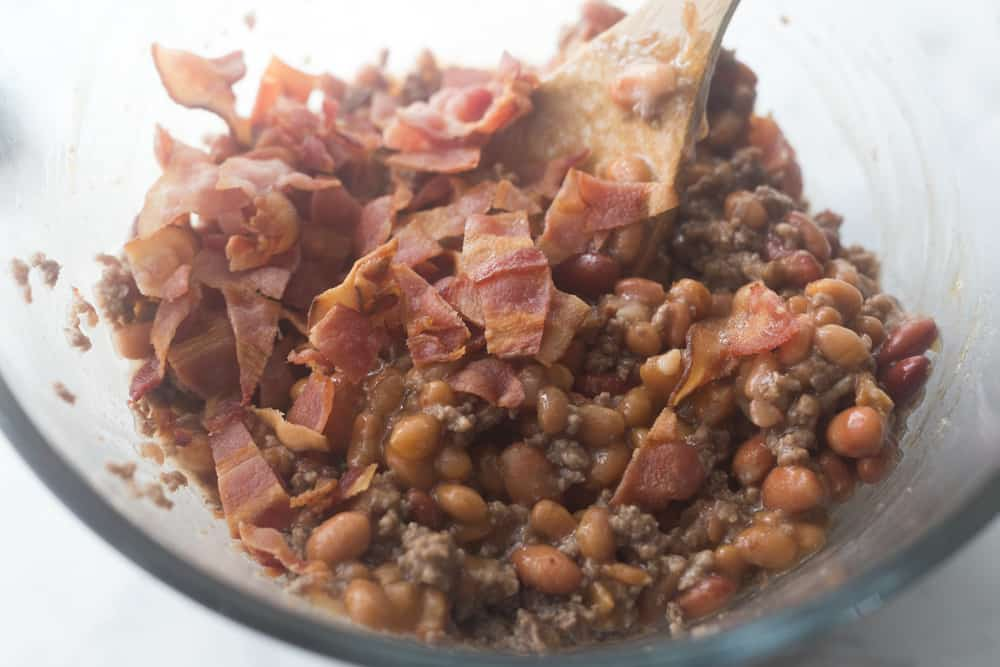 baked-beans-2
