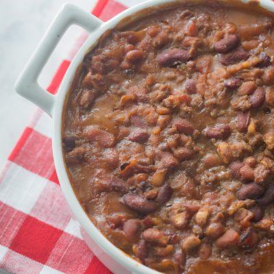 baked-beans-7