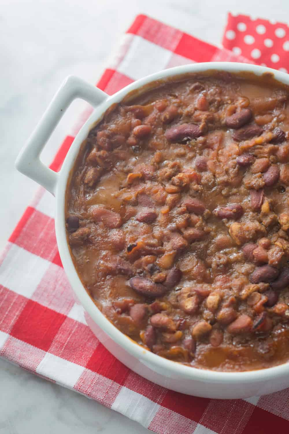 baked-beans-7