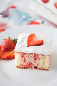 strawberry-poke-cake-25